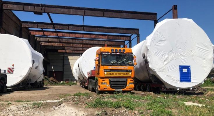 Картинки по запросу Надежная упаковка грузов термоусадочной пленкой